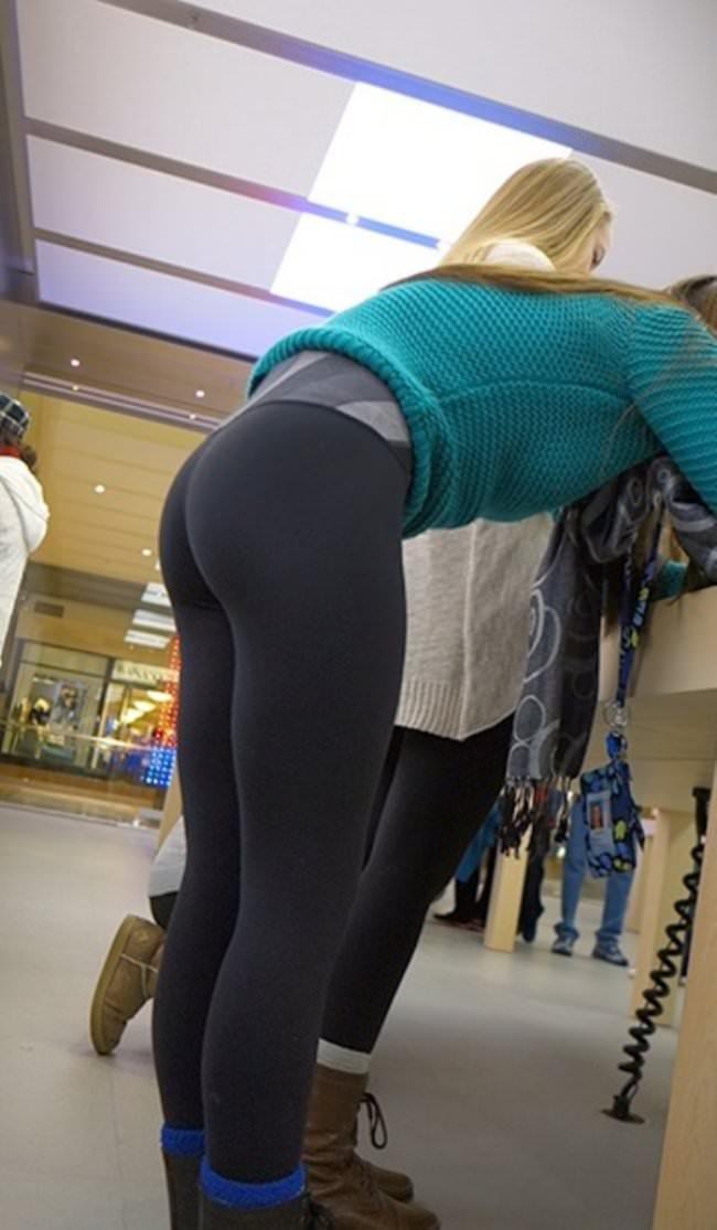 seks-studentki-v-losinah-foto