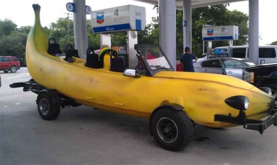 Cool Cars Picdump 1