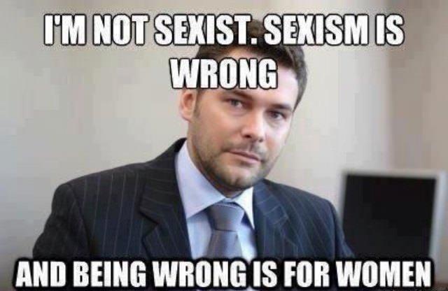 kto-takie-seksisti