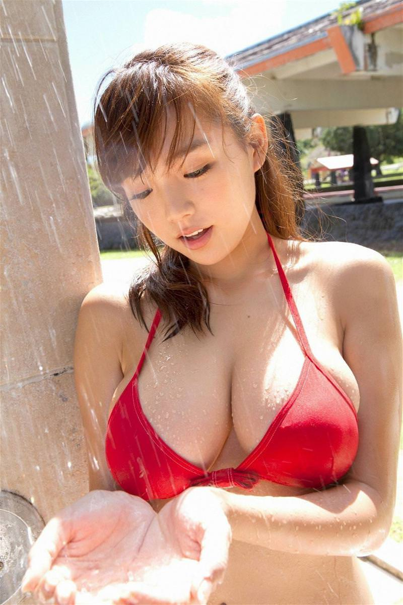 Cute Asian girls