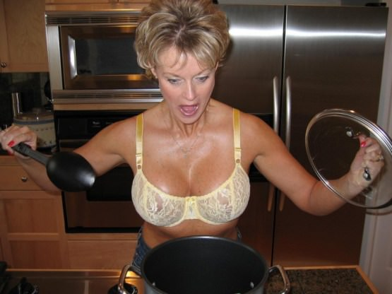 kitchen girls 5