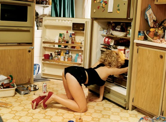 kitchen girls 21
