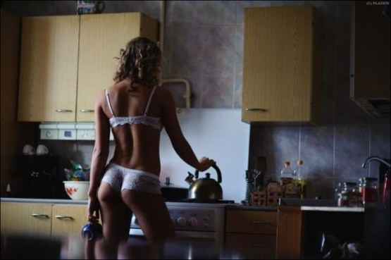 kitchen girls gallery 15