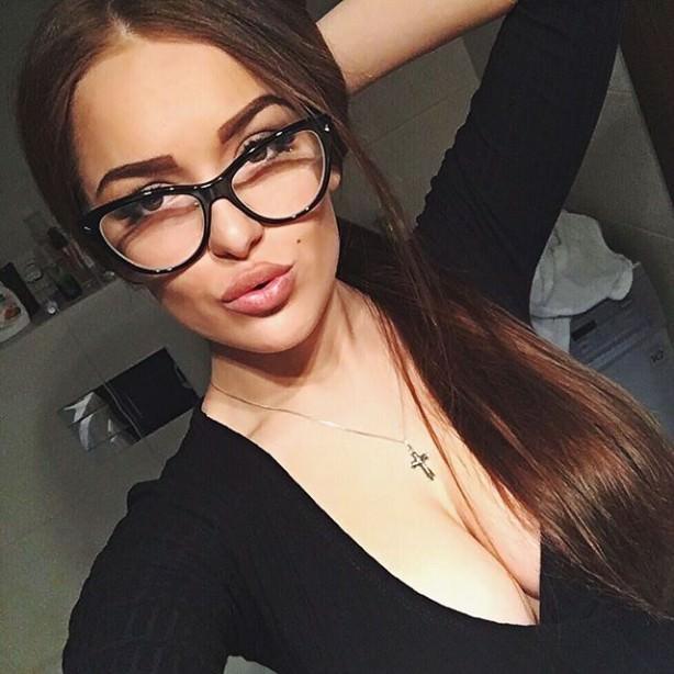 Maria Martskaya Bio