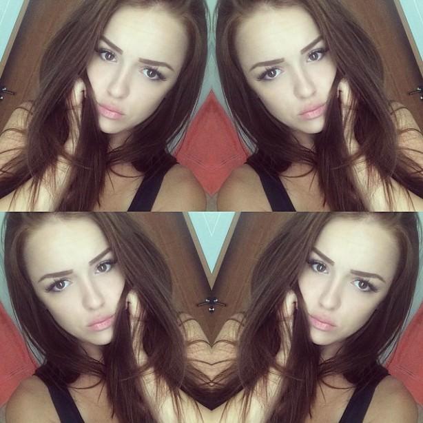 Maria Martskaya