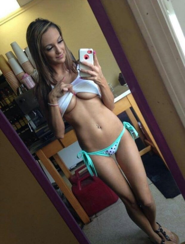 youngest-young-teen-mirror-pussy-girls-women