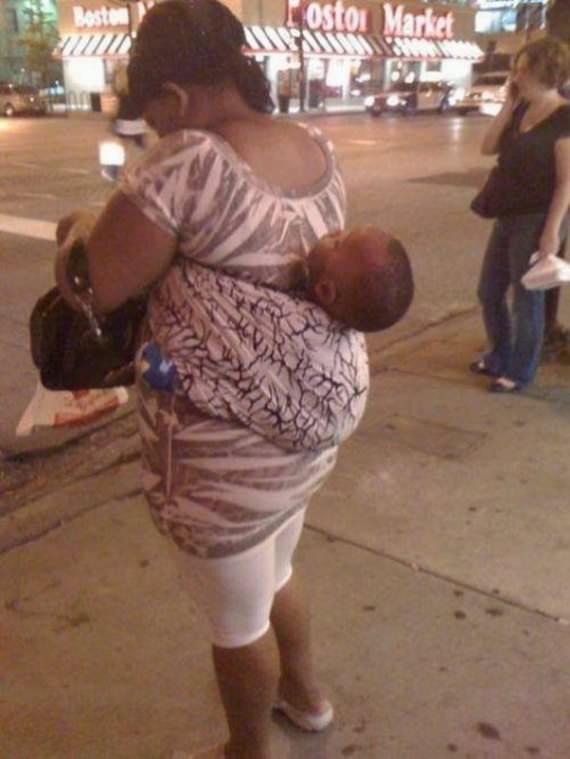 2 09 parenting skills