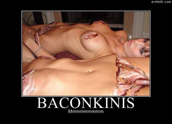 Baconkinis.jpg
