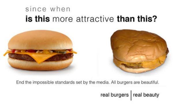 Burger_Beauty.jpg