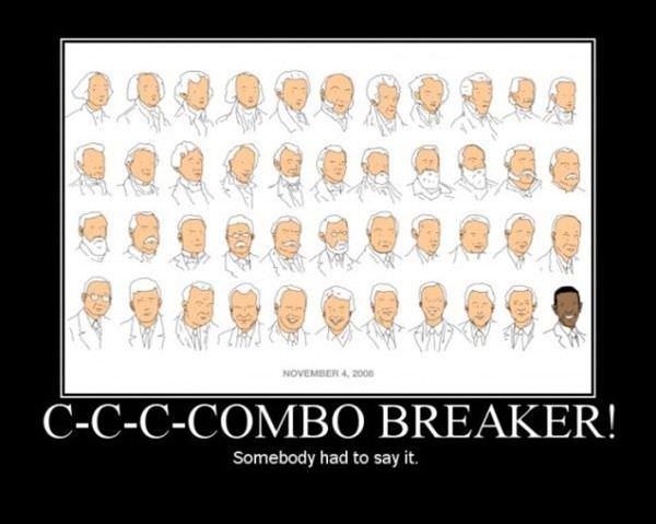 Ccccombobama.jpg