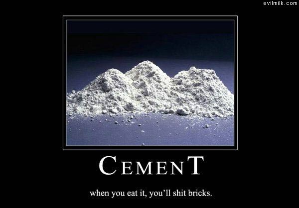[Imagem: Cement_Makes_Bricks.jpg]