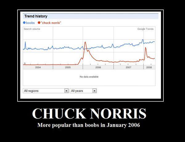Chuck_Norris591.jpg