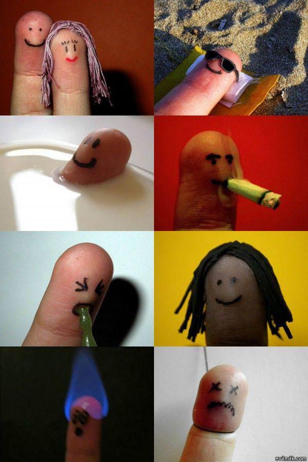Cool_Finger_Puppets.jpg