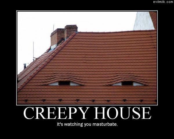 Creepy_House.jpg