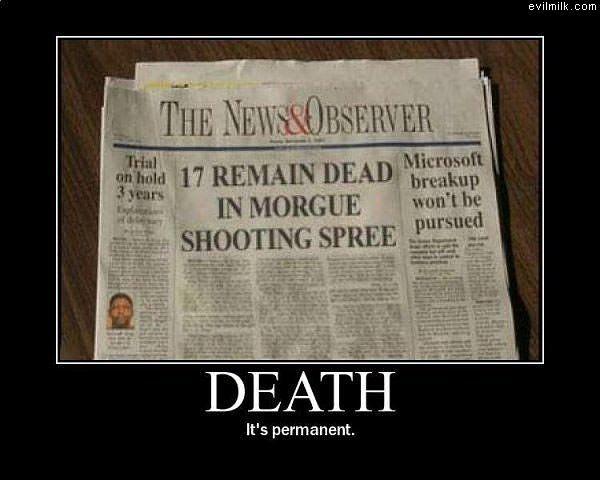 Death_Is_Permanent.jpg