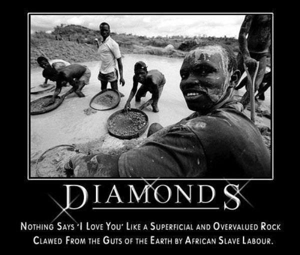 [Imagem: Diamonds.jpg]