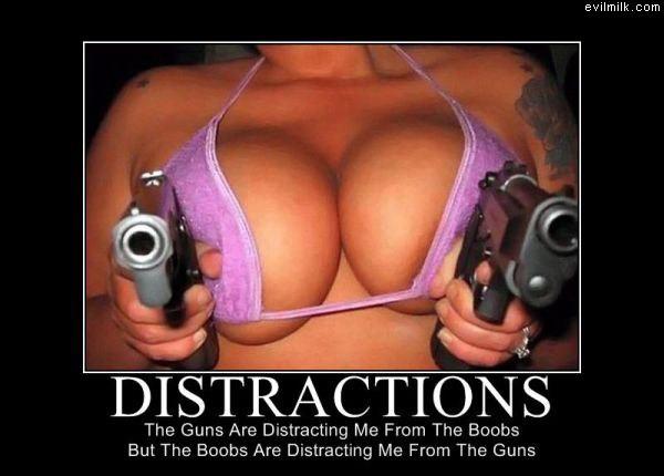 Distractions159.jpg