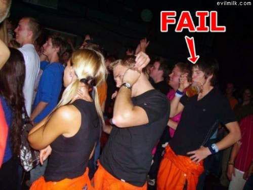 Drinking_Fail.jpg