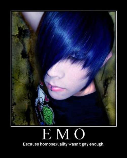 Emo203.jpg