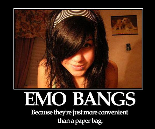 Emo_Bangs.jpg