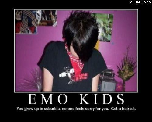 Emo_Kids.jpg