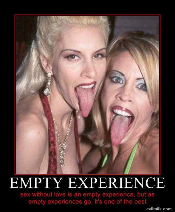 porno-bolshie-chleni-v-blondinke