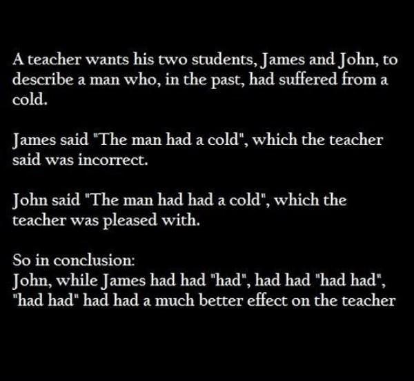 [Image: English_Grammar.jpg]