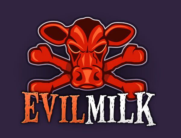 Evilmilk update 2-12-2011