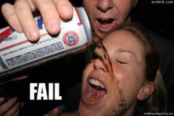 Fail_Beer.jpg