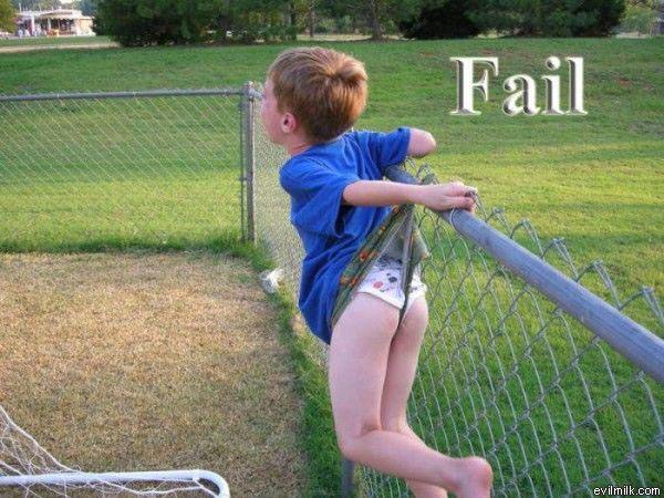 Fail_Wedgie.jpg