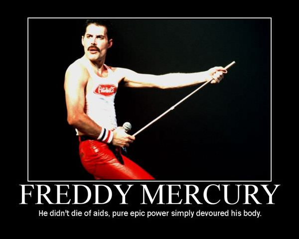 Freddy_Mercury.jpg