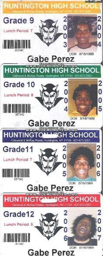 Gabe_Perez.jpg