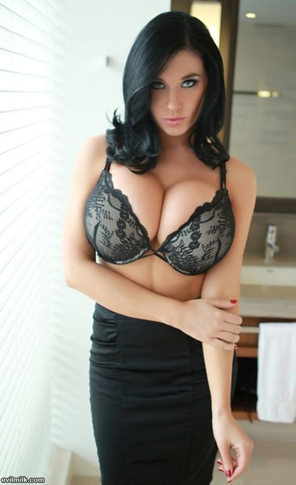 Tits 1 Pussy - Official Site