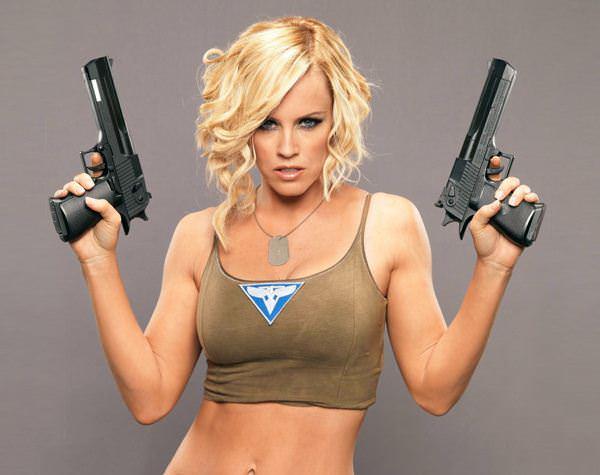 Girls_With_Guns_5.jpg