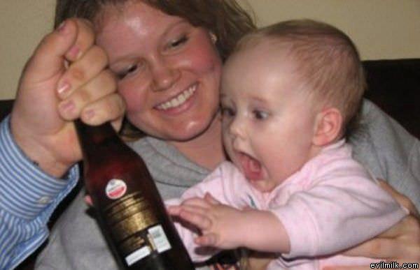 Give_Me_That_Beer.jpg