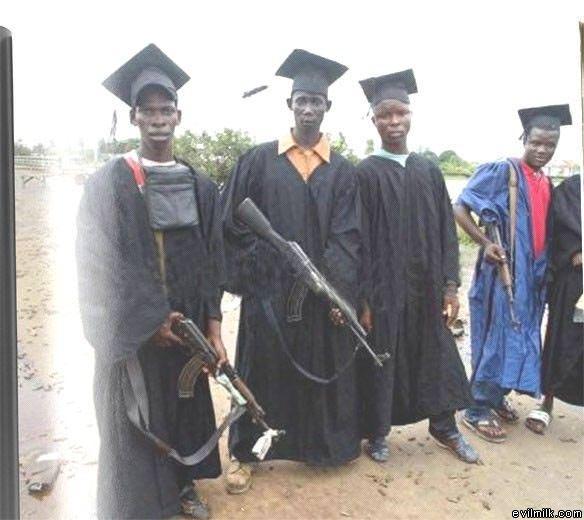 Graduation_Picture.jpg