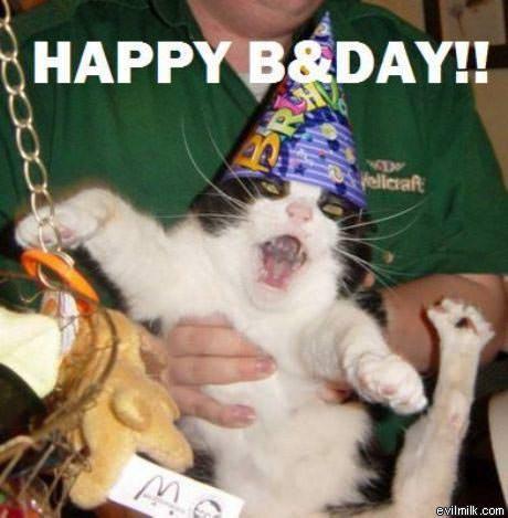 funny happy birthday song. funny happy birthday song