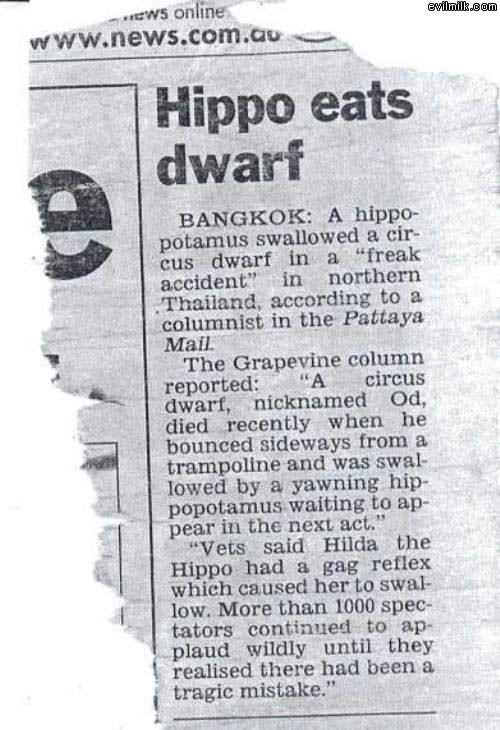 Hippo_Eats_Drawf.jpg
