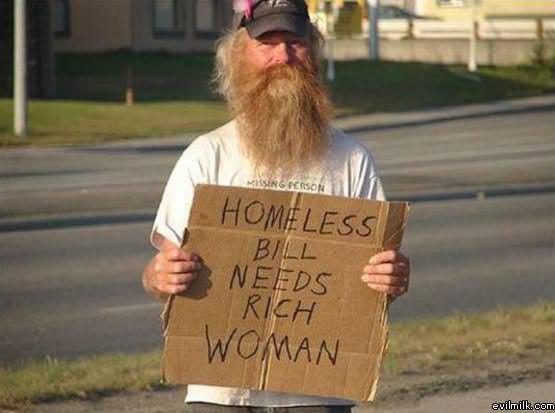 Homeless.jpg
