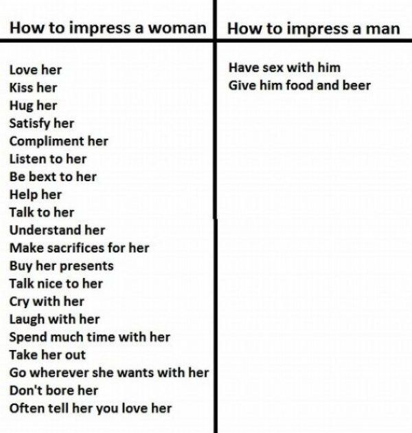 How_To_Impress how internet memes work page 5 english forum switzerland