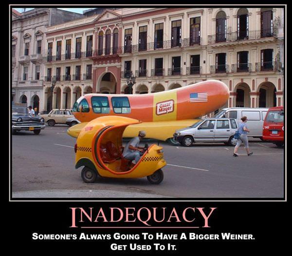 Inadequacy.jpg