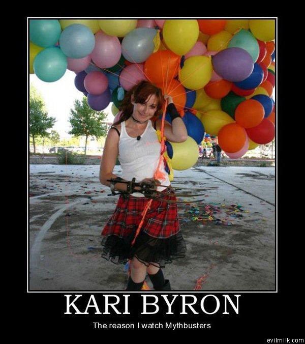 Kari_Byron.jpg