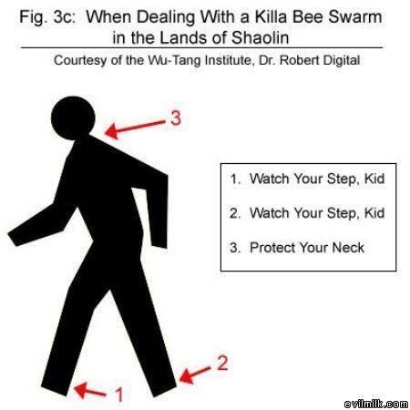 Killa_Bees.jpg