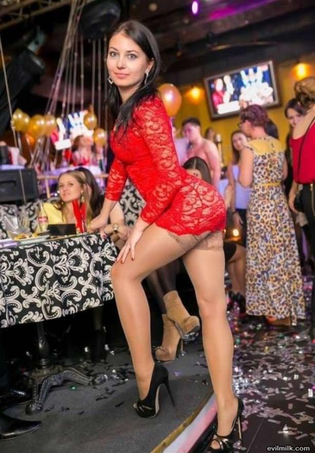 russian nuds high weird