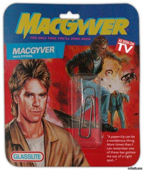 Macgyvers_Multi_Tool.jpg