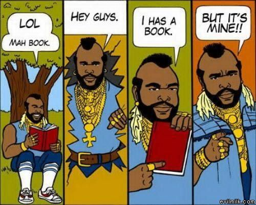 Mr_T_Has_A_Book.jpg