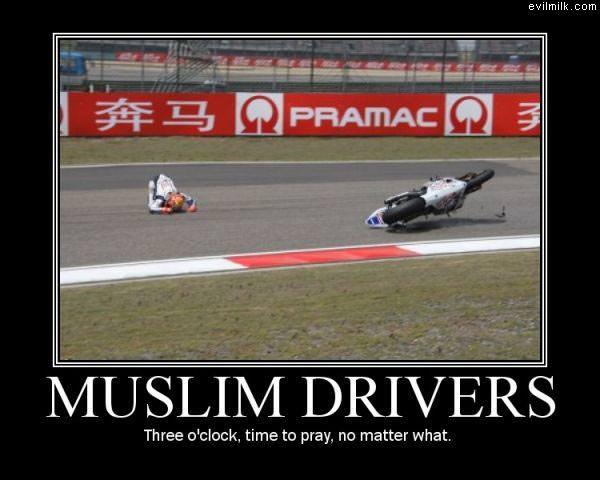 Muslim_Drivers.jpg