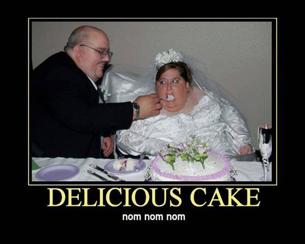Nom_Nom_Cake.jpg