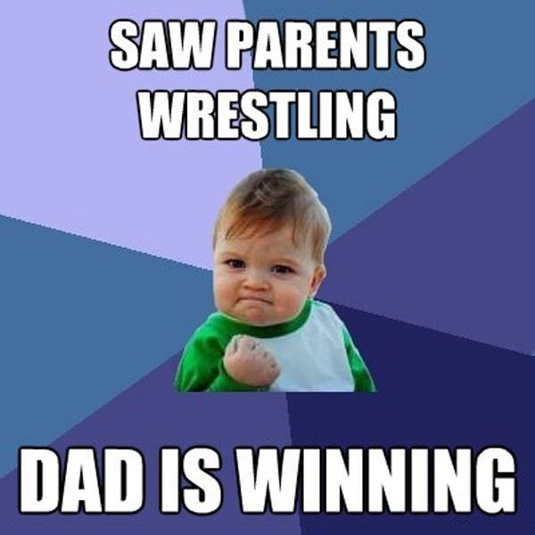 Parents_Are_Wrestling.jpg