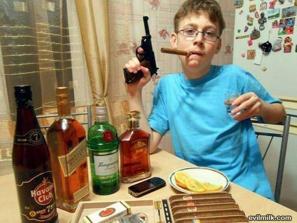 Party_Hard_Kid.jpg